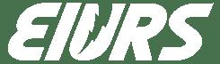 EIURS-logo-2018-No-Tag